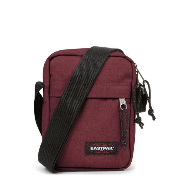 EASTPAK THE ONE 2.5L - CRAFTY WINE/BORDEAUX - EK045-23S