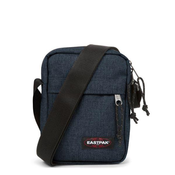 EASTPAK THE ONE 2.5L - TRIPLE DENIM/BLU MLG - EK045-26W