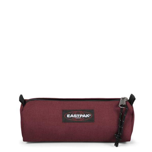 EASTPAK  ASTUCCIO BENCHMARK - CRAFTY WINE/BORDEAUX -  EK372-23S