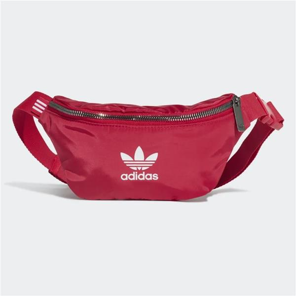 ADIDAS WAISTBAG - FRAGOLA - ED5876