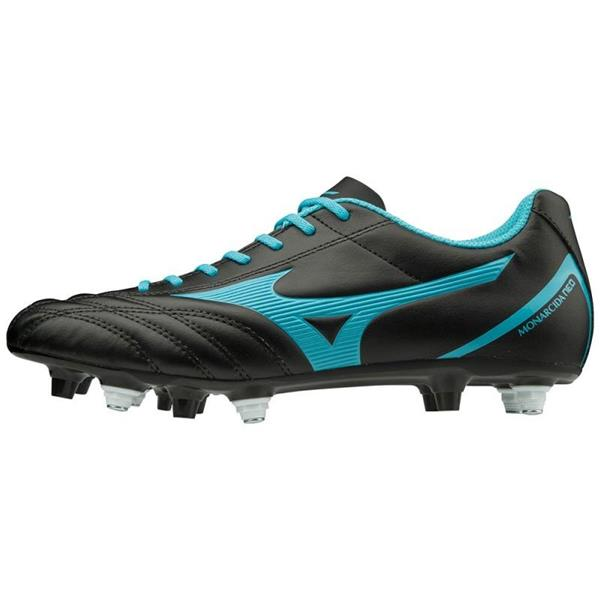 MIZUNO MONARCIDA NEO SELECT MIX NEROAZZURRO P1GC192525