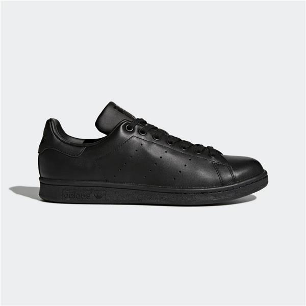 ADIDAS STAN SMITH NERO M20327 (EU 41 13 UK 7 12)