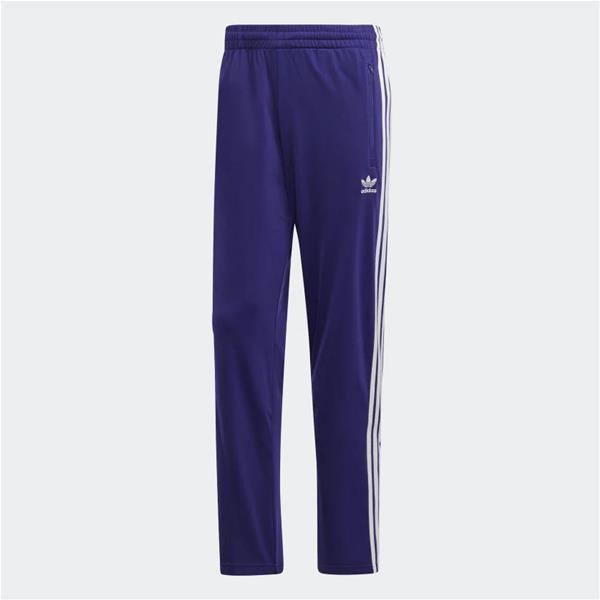 Pantaloni Giano Sport Incontro