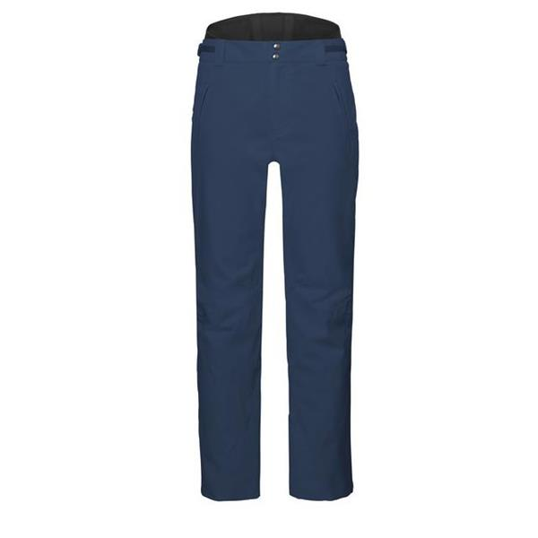 HEAD PANTALONE SUMMIT - BLU - 821179-DB