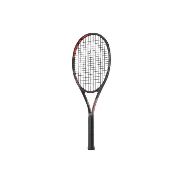 HEAD MX SPARK ELITE - NERO - 233058