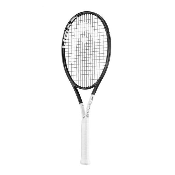 HEAD SPEED MP GRAPHENE 360 - NERO BIANCO  - 235218