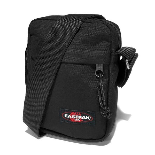 EASTPAK THE ONE 2.5L - BLACK/NERO - EK045-008