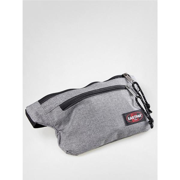 EASTPAK TALKY -  SUNDAY GREY/GRIGIO MELANGE -  EK773-363