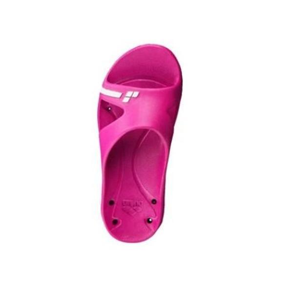 sezione speciale outlet in vendita eccezionale gamma di colori ARENA CIABATTA HIDROSOFT GIRL - SOLO TG 30 -33 - 34 - 35