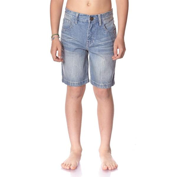 BILLABONG BERMUDA FIFTY JEANS JUNIOR
