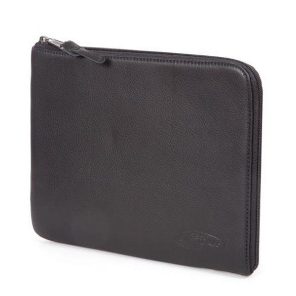 EASTPAK BORSA IPAD FOLDER - NERO - CODICE EK025-762