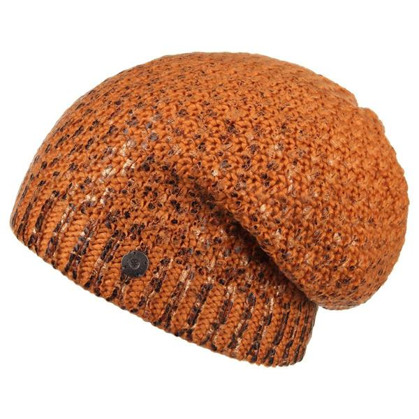 BARTS CAPPELLO AVALON - RUGGINE - CODICE 1292011