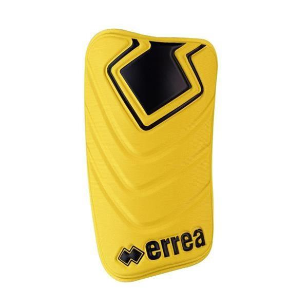 ERREA PARASTINCO ARROW JNR - GIALLO/NERO - CODICE EA0O0Z00810JR