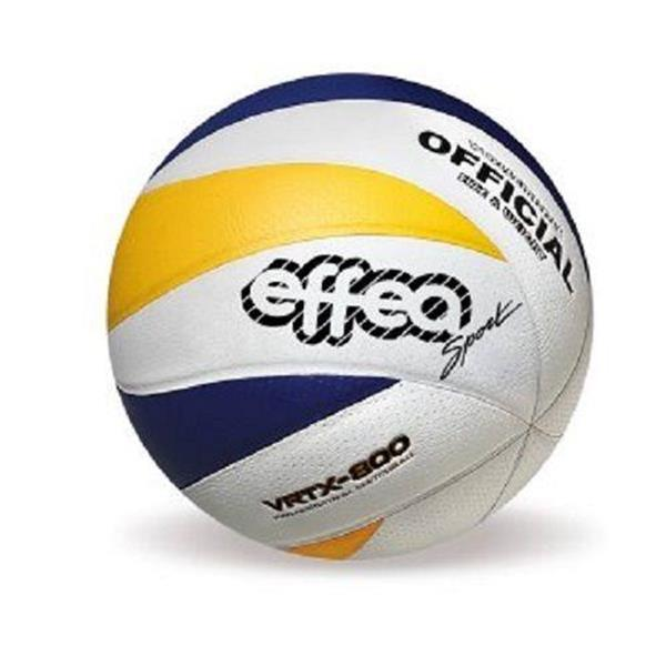 Volley Giano Sport Incontro
