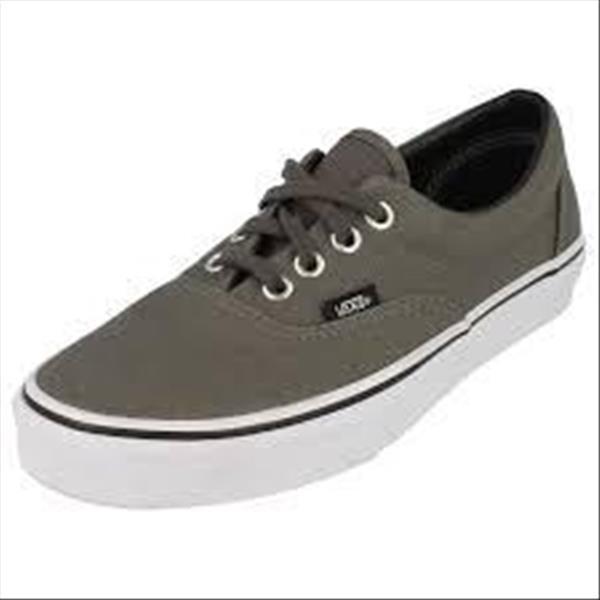 vans scarpa