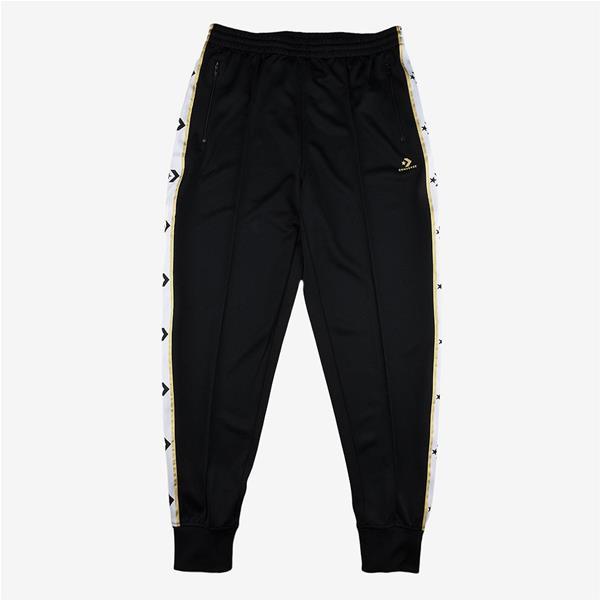 2converse pantalone