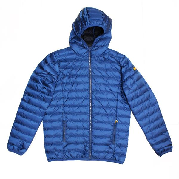 CIESSE OUTDOOR HANKO BOY - AZZURRO - 176COBJ00236-3033XP