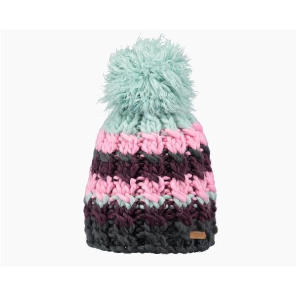 BARTS CAPPELLO FEATHER - MULTICOLOR - 3466013
