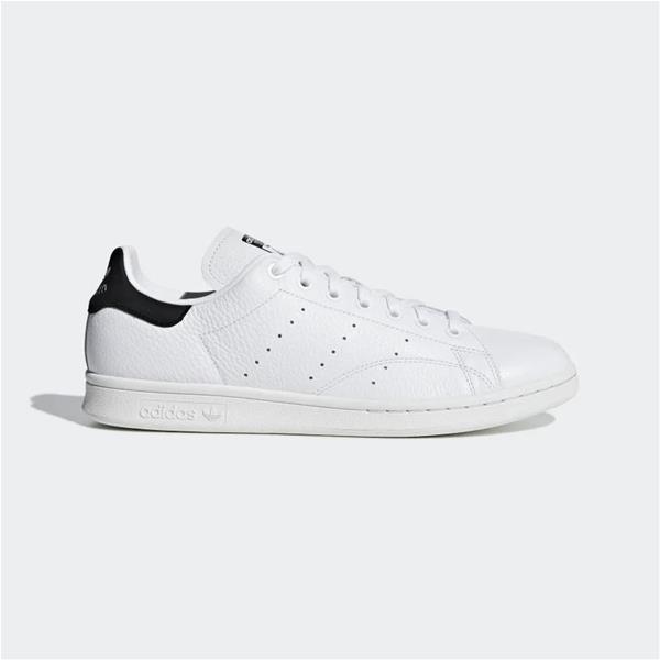 adidas stan smith bianco nere