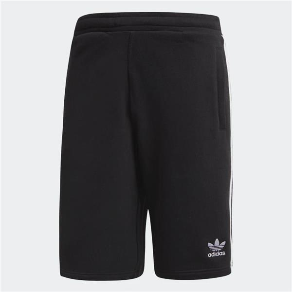 Bermuda & Shorts Giano Sport Incontro