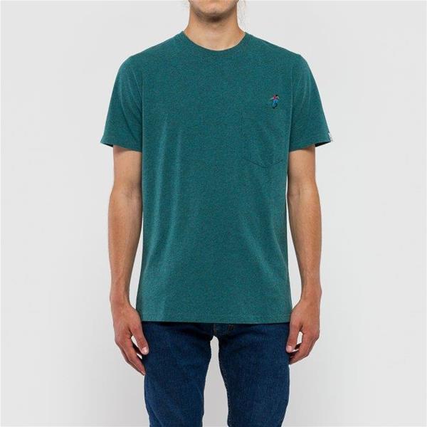 Shirt Giano Sport Incontro