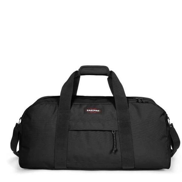 EASTPAK STATION - NERO - EK79D-008