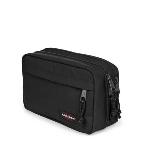 EASTPAK SPIDER - NERO - EK67D-008