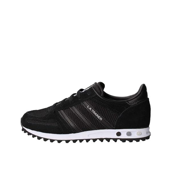 ac90f10be26a7 Sneakers - Giano Sport Incontro