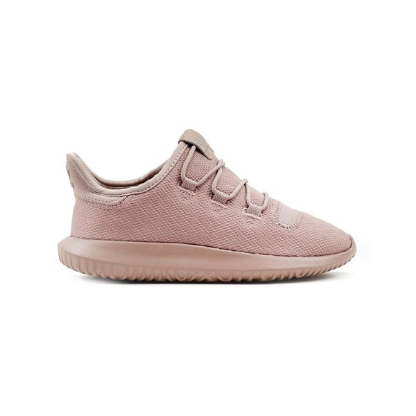 ADIDAS TUBULAR SHADOW GIRL- ROSA CIPRIA - BB6752