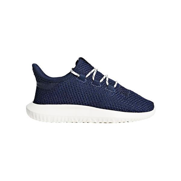 adidas tubular 33 blu