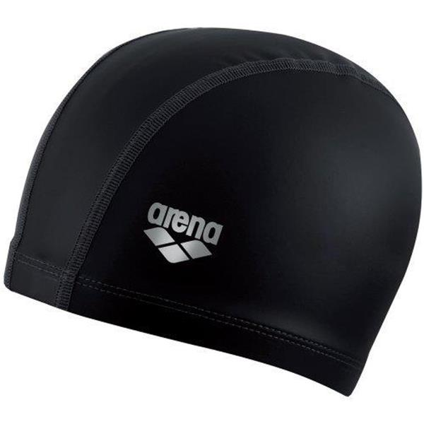 ARENA  CUFFIA LIGHT SENSATION - ANERO - 9190050