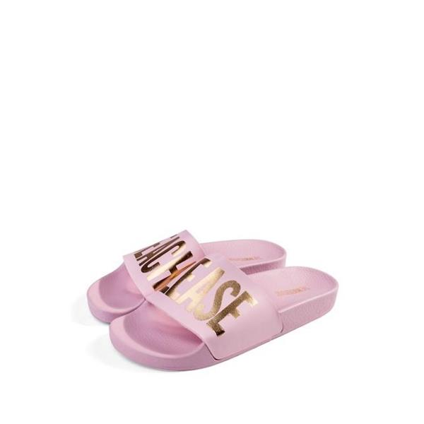 THE WHITEBRAND BEACH PLEASE - ROSA - L-0087