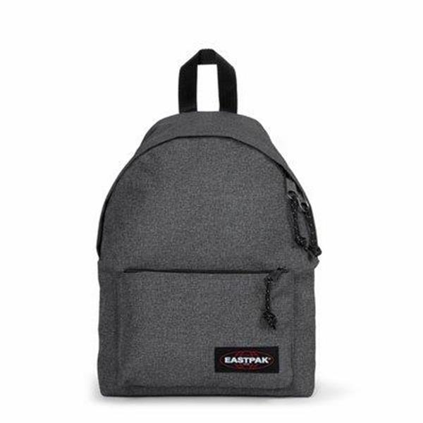 EASTPAK ZAINETTO ORBIT 10L - NERO ANTRACITE -  EK15D-77H